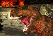 Игры Динозавры!