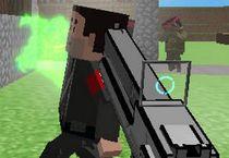 Пиксельный Апокалипсис 3