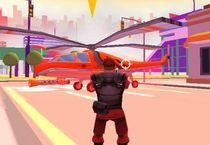 Криминальный Город 2 3Д