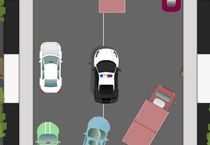 Курс Вождения