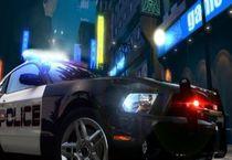 Полицейское преследование