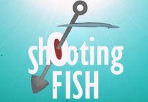 Охота На Рыбу