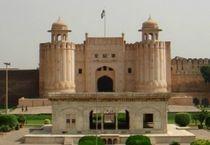 Элитные Войска – Пакистан