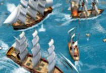 Морской Бой В Майнкрафте