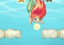 Ариель : Спасение Медуз
