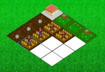 Лучшая Ферма