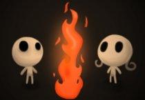 Огонь Веры