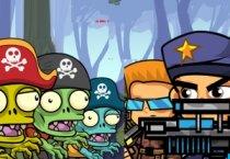 Убийцы Пиратов