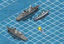 Война Боевых Кораблей
