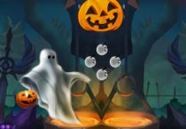 Поиск Костюмов на Хэллоуин