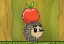 Яблочный взрыв
