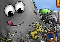 Вкусная планета 2 — Время динозавров