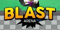 Blast arena io