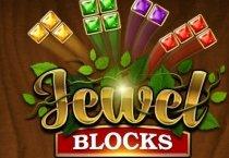 Головоломка: Блоки Драгоценностей