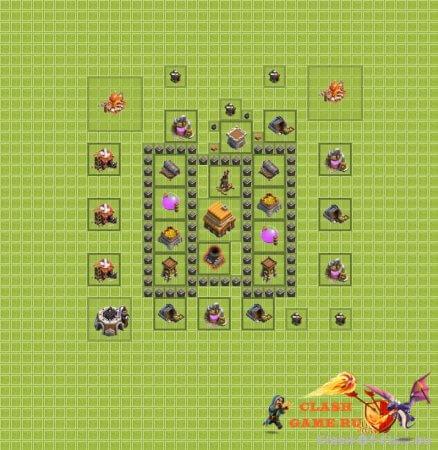 Игры Бегалки - играть онлайн бесплатно