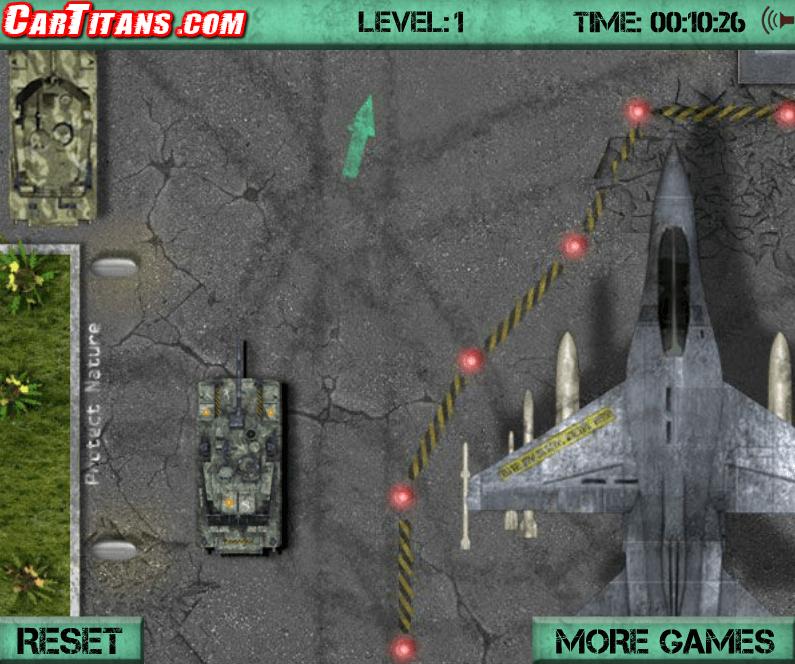 Игры для мальчиков танки онлайн