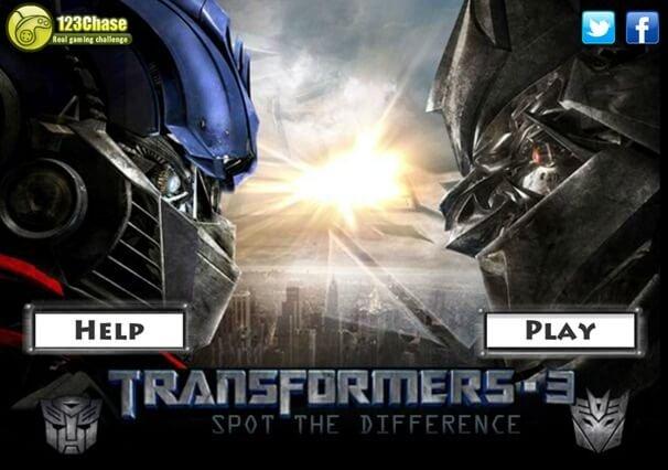 скачать трансформеры 1 через торрент игру